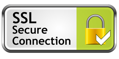 The Coin Market, LLC | SSL Certificate
