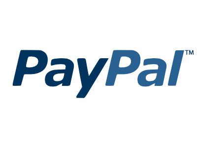 The Coin Market, LLC | PayPal